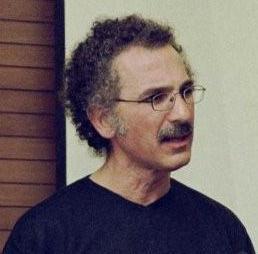 Dr.Luke Prodromou